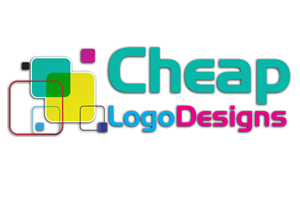 CHEAP-LOGO-DESIGNS-300