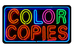 color_copies-300a
